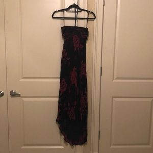 Beautiful Dress, Perfect for winter formal